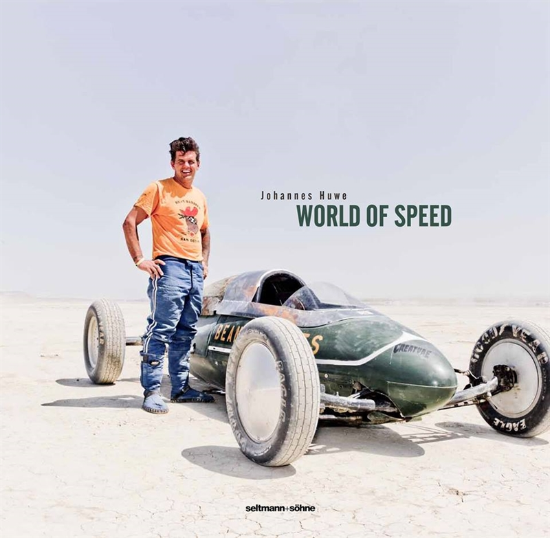 -World-of-speed