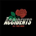 Accidents - All Time High