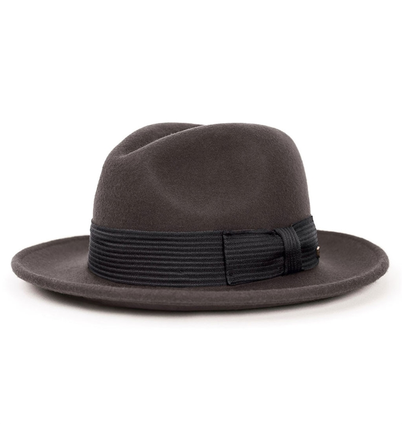 BRIXTON-m-hat-felt-nelson-fedora-charcoal-black-01.jpg 34b078db91f