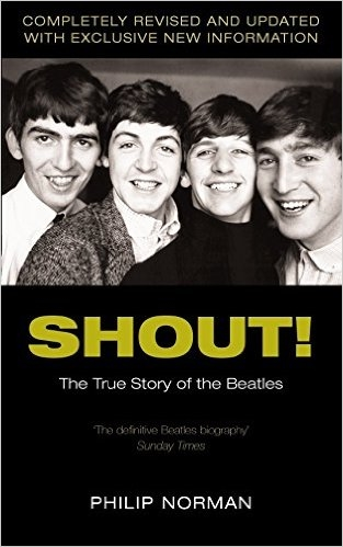 Beatles_Shout_book