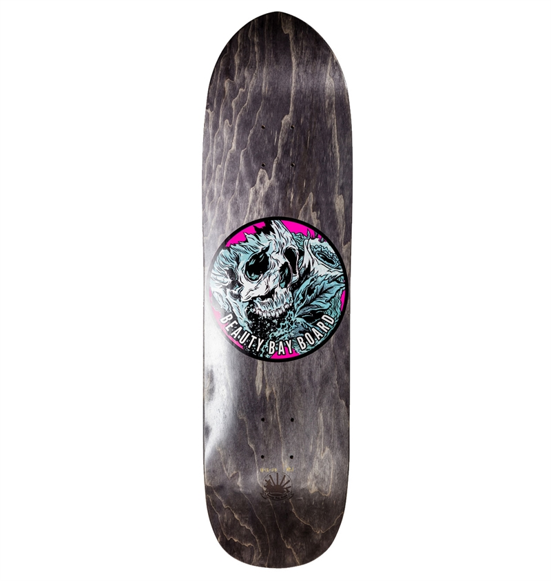 Beauty-Bay-Board---Skateboards-Ashes-Deck-8.5-1