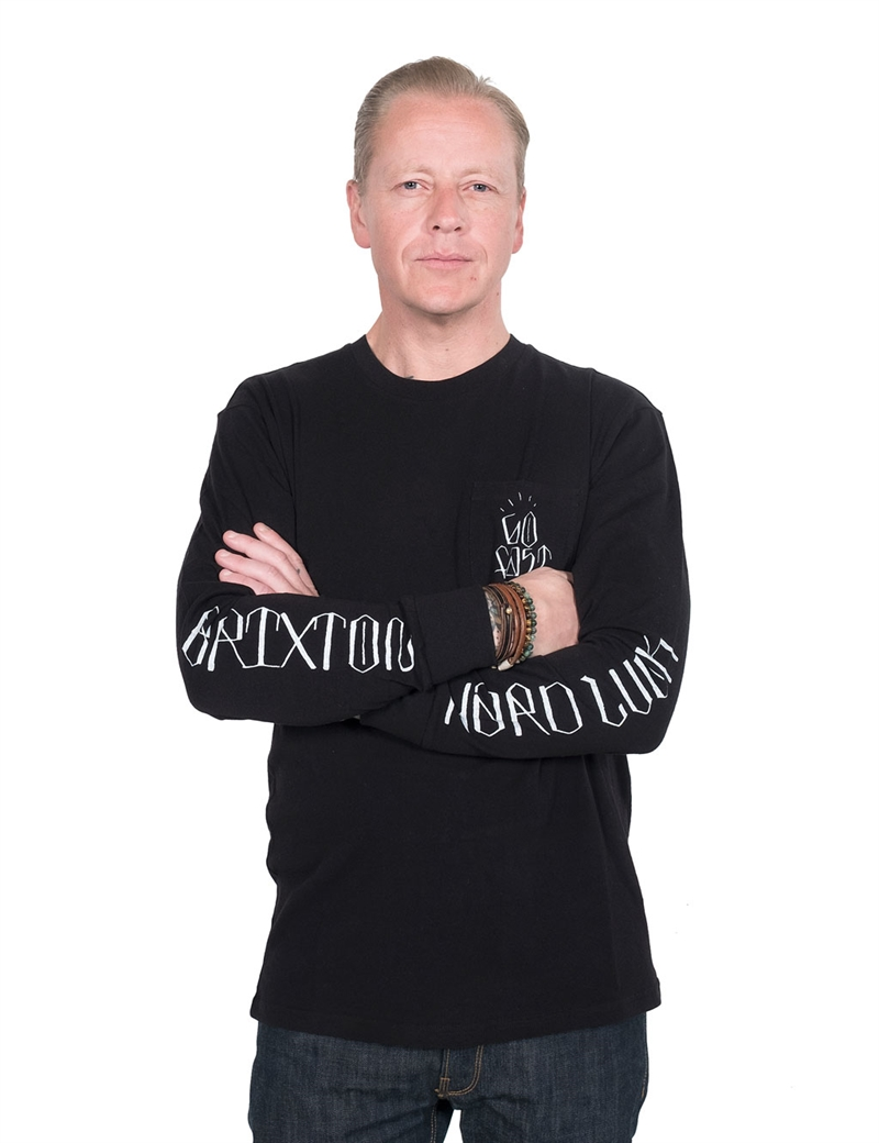 Brixton-X-Hard-Luck---Knoxx-long-sleeve--Standard-Pocket-Tee---Black-1-1234