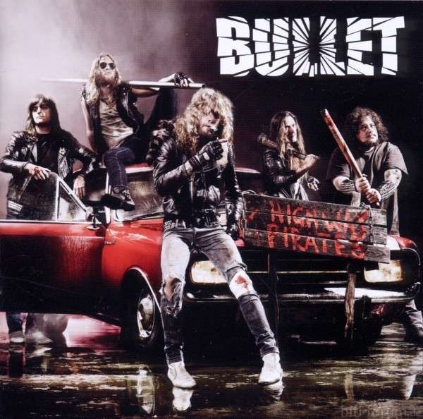 Bullet-Highway-Pirates-LP
