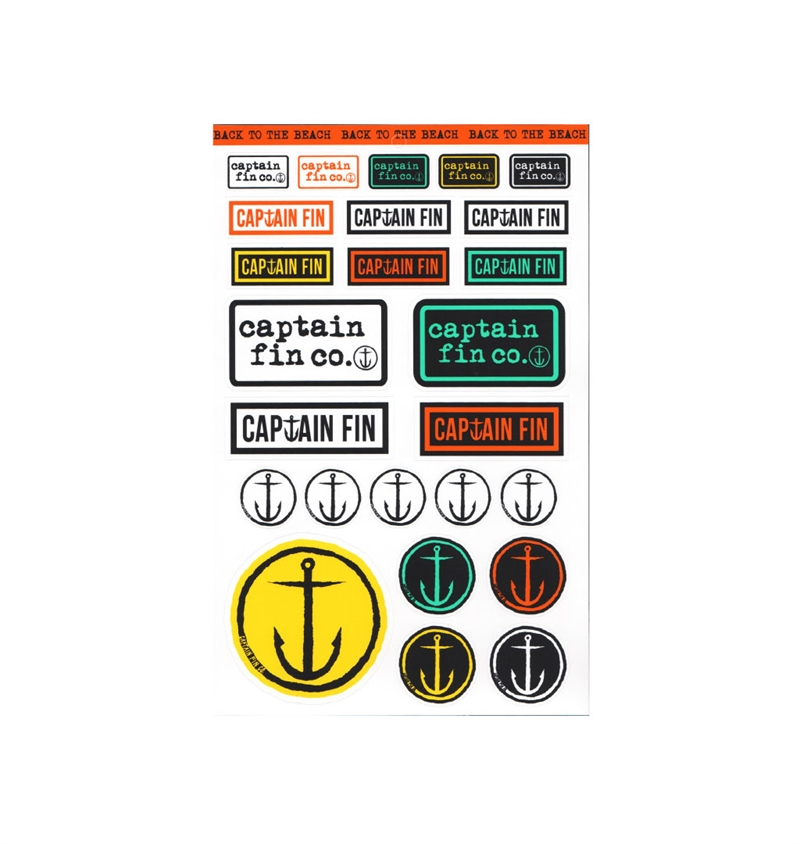 Captain_Sticker_Sheet-01