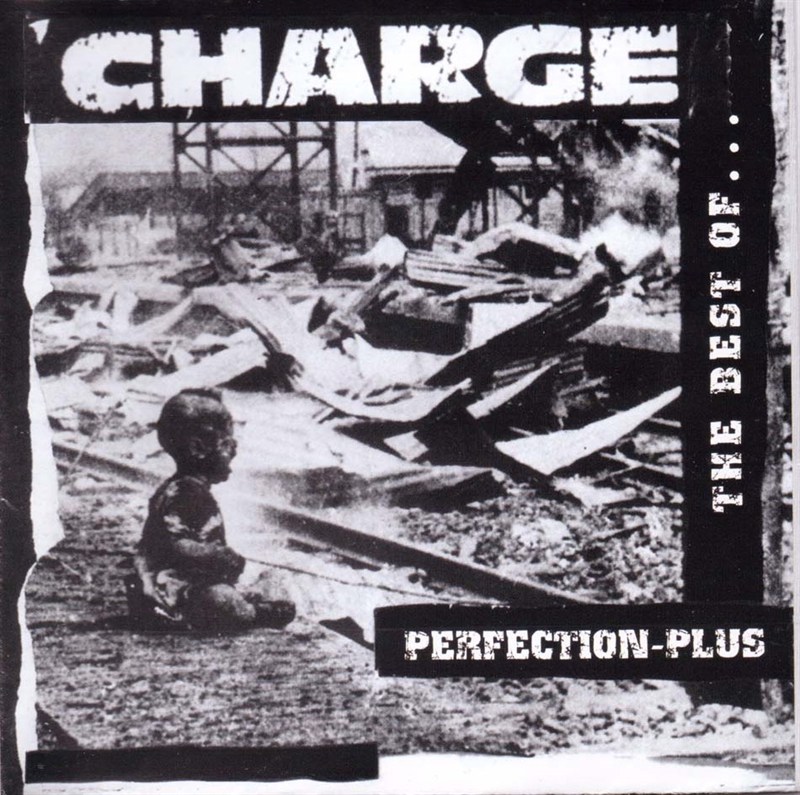 Charge_perfection_cd_950