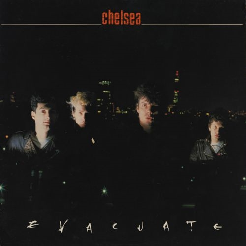 Chelsea-evacuate-RSD-SPECIAL