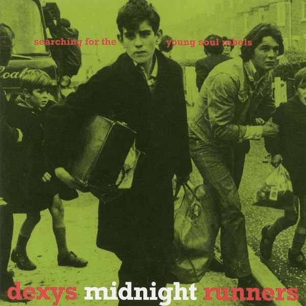 Dexys_Searching