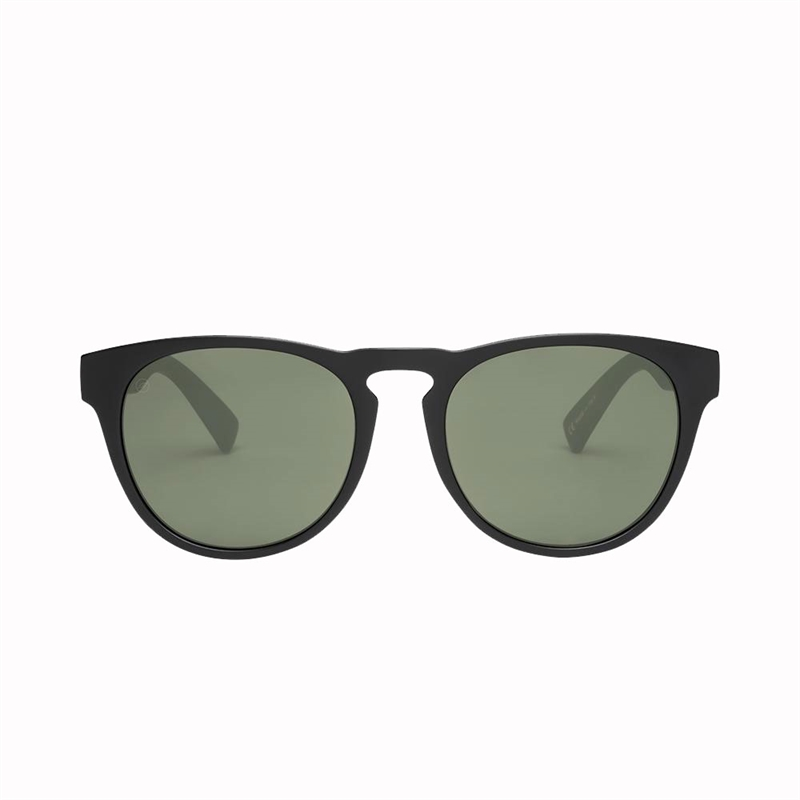 Electric - Nashville XL Sunglasses - Matte Black/Grey