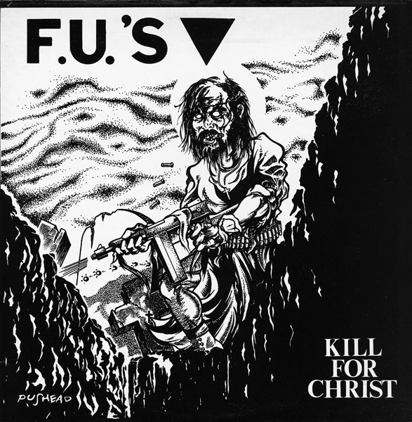 FUs-kill-for-christ-my-america-LP-012