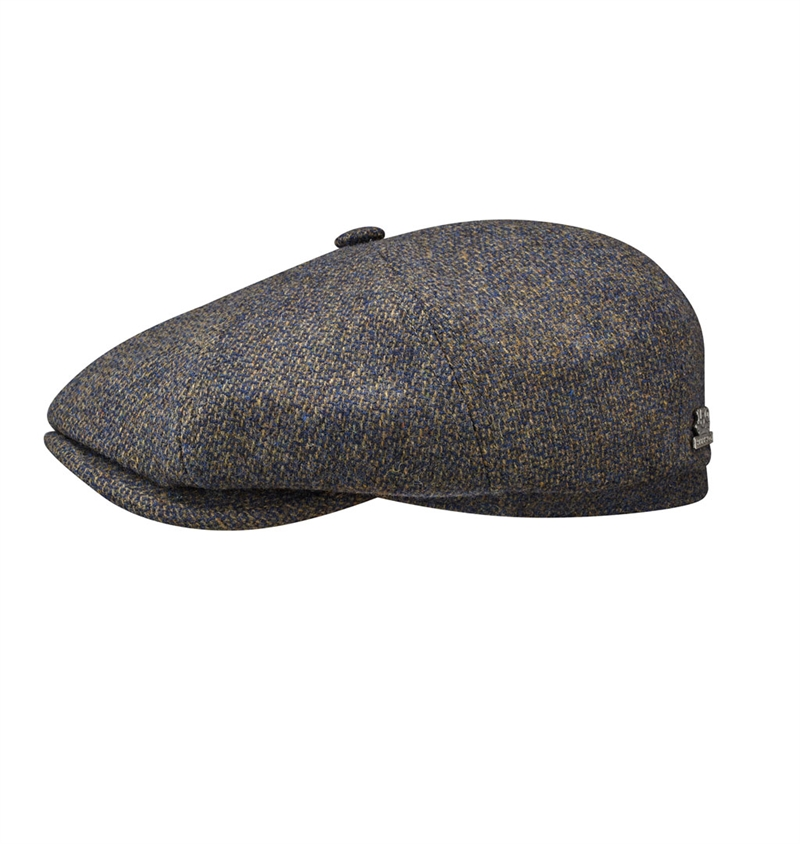Fairbank-wool-cap