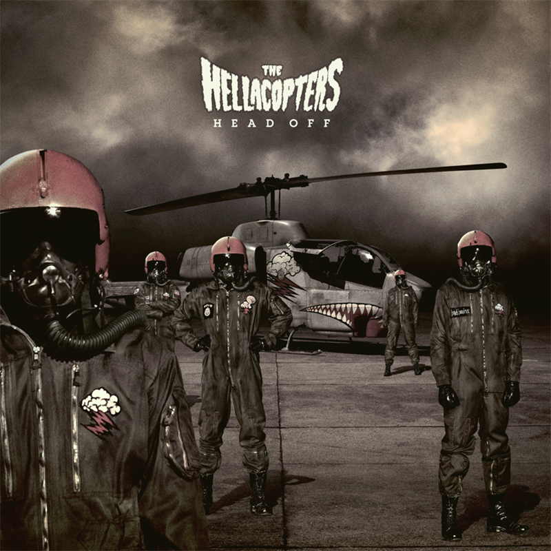 Hellacopters-HeadOff