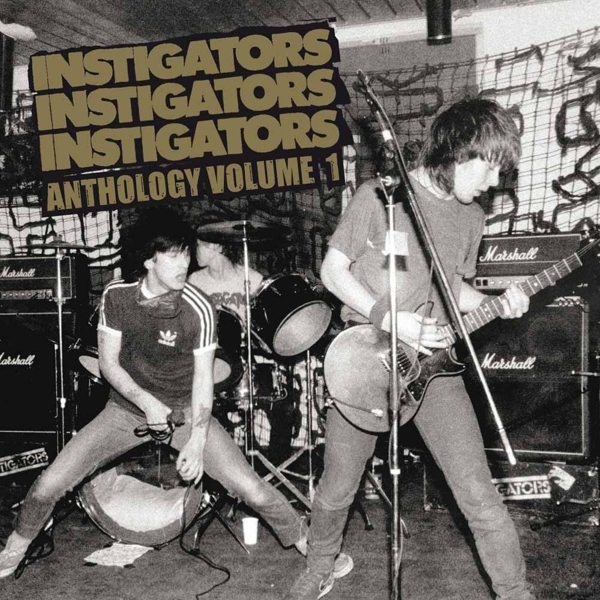 Instigators-AnthologyVol1