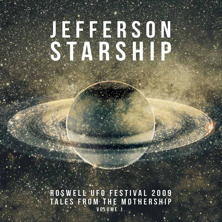 JEFFERSON-STARSHIP---TALES-FROM-THE-MOTHERSHIP-VOL_-1-2016-UK-RSD-Black_White-2LP-0a