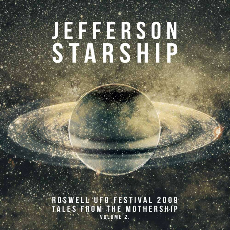 JEFFERSON-STARSHIP---TALES-FROM-THE-MOTHERSHIP-VOL_-2-2016-UK-RSD-Black_White-2LP-0a