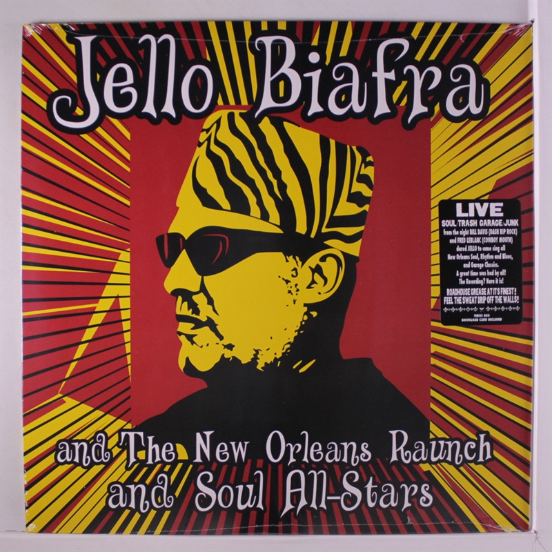 JELLO_BIAFRA_AND_THE_NEW_ORLEANS_RAUNCH_-_SOULALLSTARS