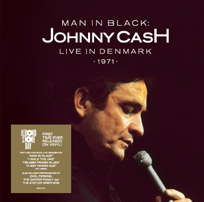 JohnnyCAshManInBlackLiveinDenmark