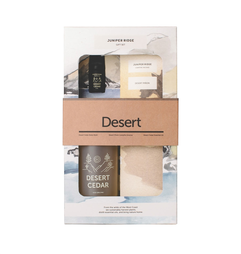 Juniper-Ridge---desert-Gift-Set-1