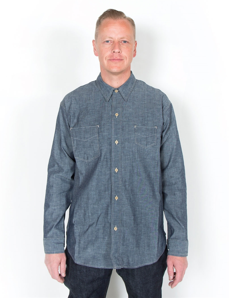 LEVIS_VINTAGE_1920s-two-pkt-sunset-shirt-ch-12