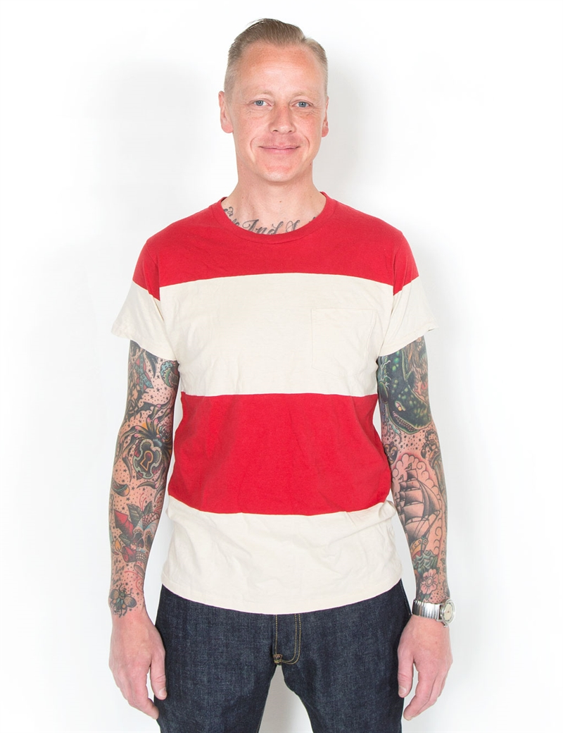 LEVIS_VINTAGE_1950s-Sportswear-Striped-Tee---Bright-Red-12