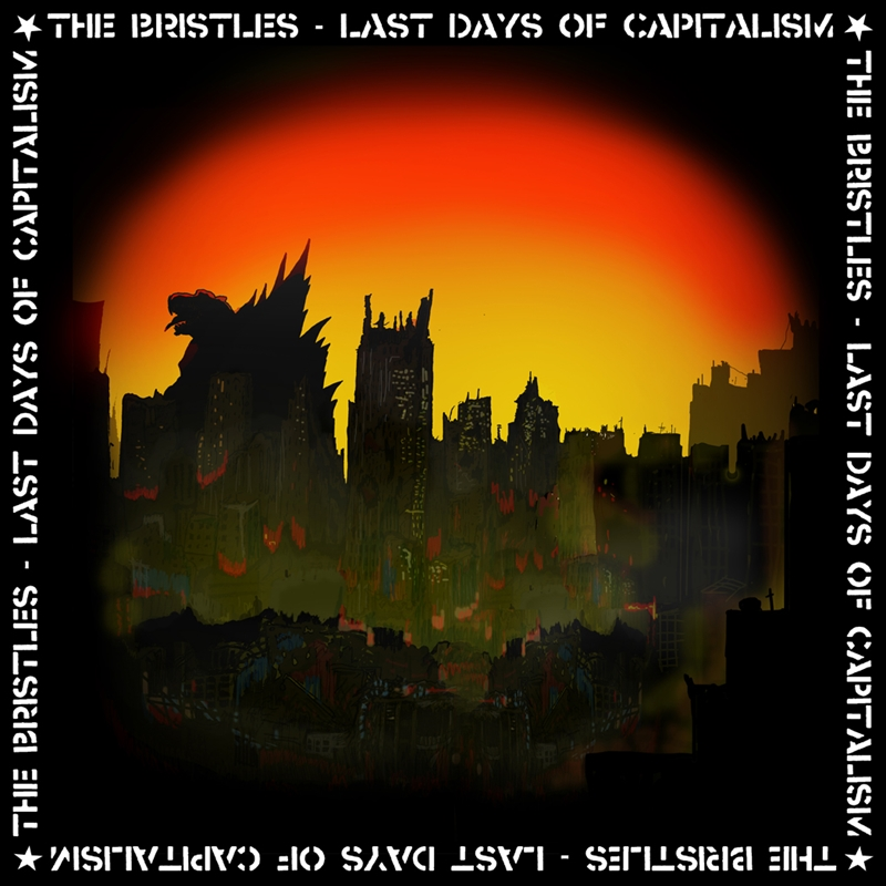 Last-days-of-capitalism-FRONT_lo