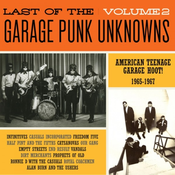 LastOfTheGarage-Punk-Unknowns-Vol2