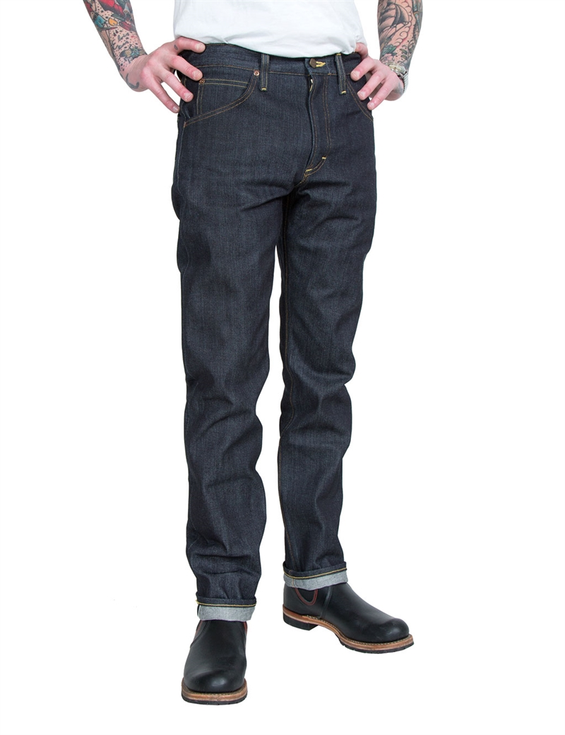 Lee--101-Z-LH-DRY-SELVAGE-DENIM-13-12