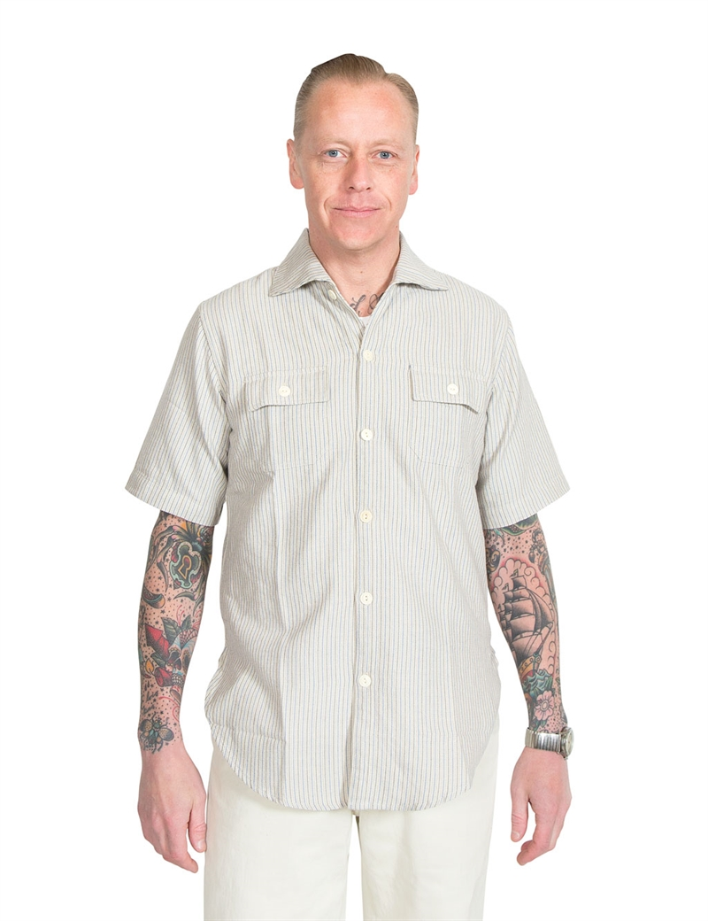 Levis-Vintage-Clothing-SS-homerun-shirt-mele-012