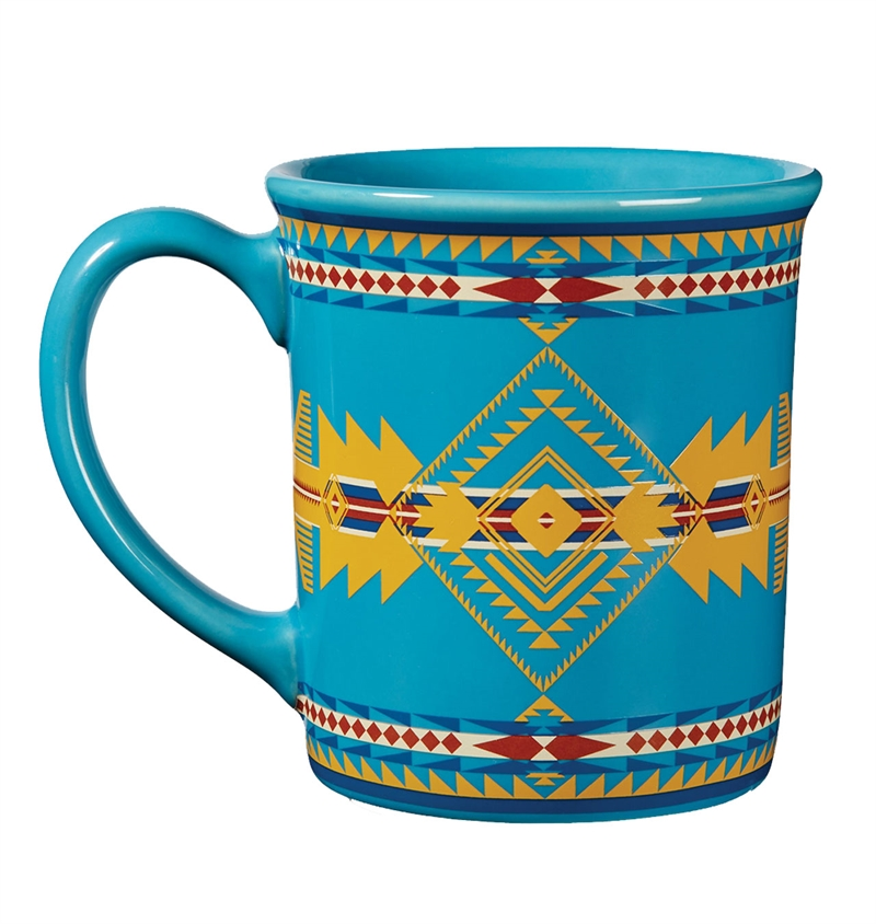 Pendleton - Eagle Gift Coffee Mug
