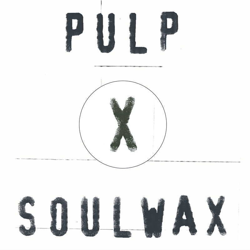 Pulp_SoulWaxAfterYouRSD