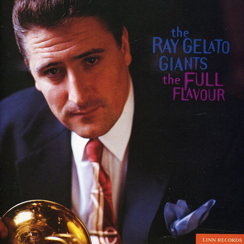 Ray-Giants-Gelato-The-Full-Flavour-cd