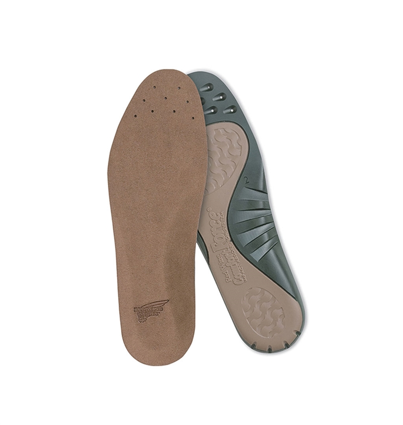 Red-Wing---96318-COMFORT-FORCE-INSOLE--001