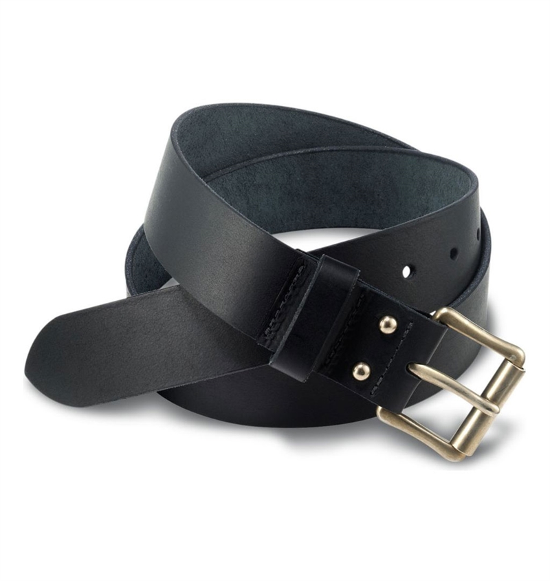 Red-Wing---96503-BLACK-PIONEER-LEATHER-BELT-001