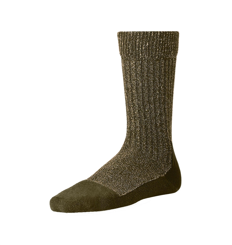 Red-Wing---97178-Deep-Toe-Capped-Wool-Sock-olive