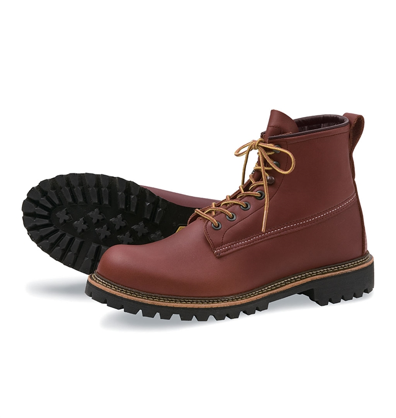 Red-Wing-Shoes---Style-No_-2931-Ice-Cutter---RED-MAPLE-OTTERTAIL-001
