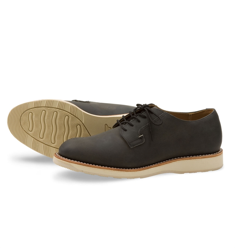 Red-Wing-Shoes---Style-No_-3103-POSTMAN-OXFORD---CHARCOAL-1