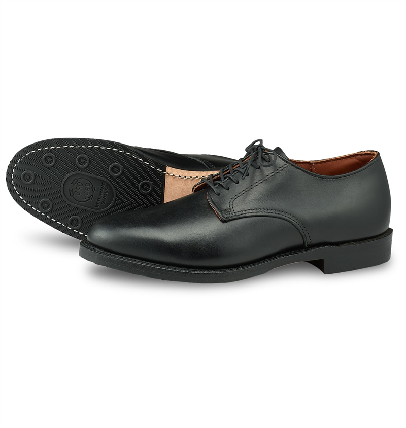 Red-Wing-Shoes-9431-Williston-Oxford---Black-Featherstone-1