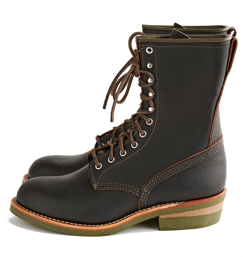 Red-Wing-Shoes-x-Indigofera-No-4328-Climber-Boot---Black-Prairie-Leather-1
