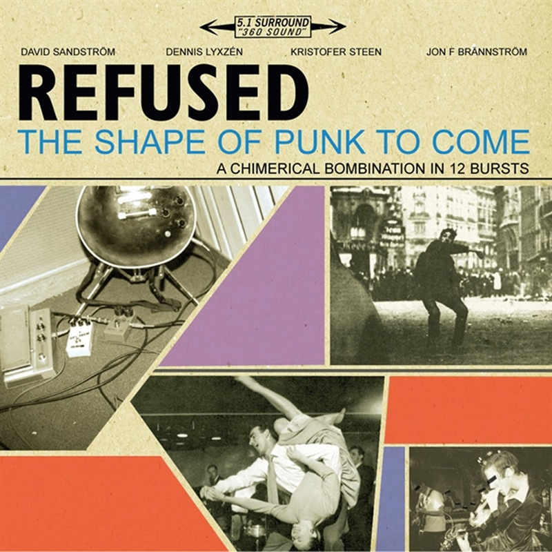 Refused_Shape_2012