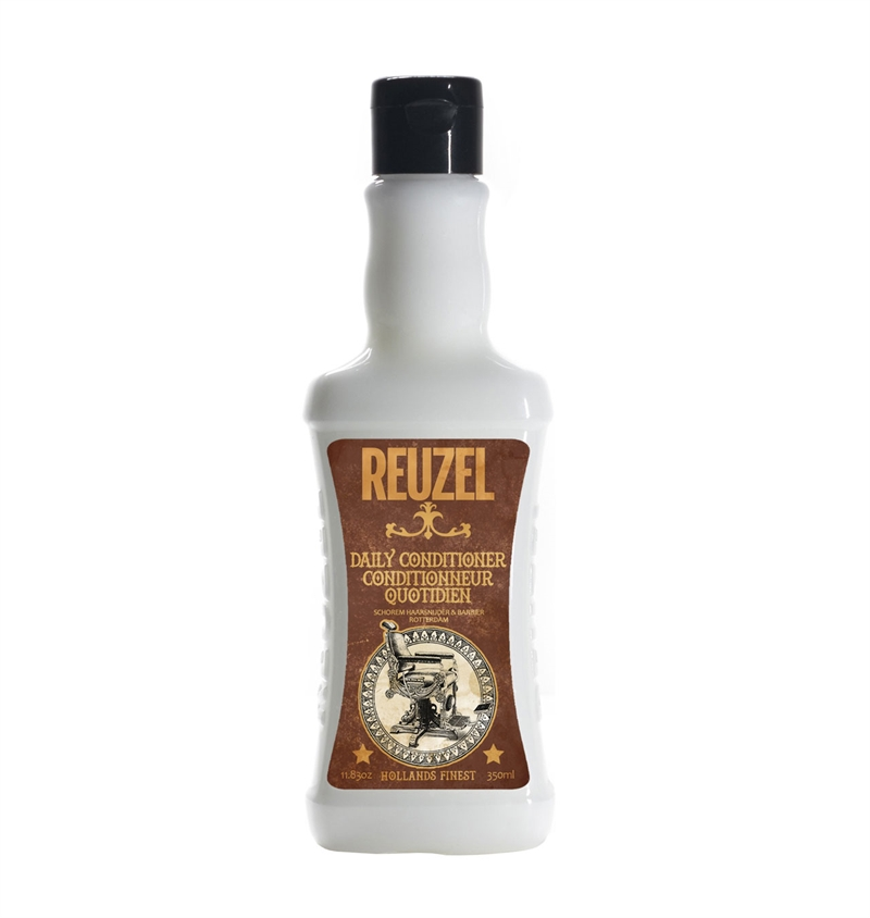 Reuzel---Daily-Conditioner-350ml