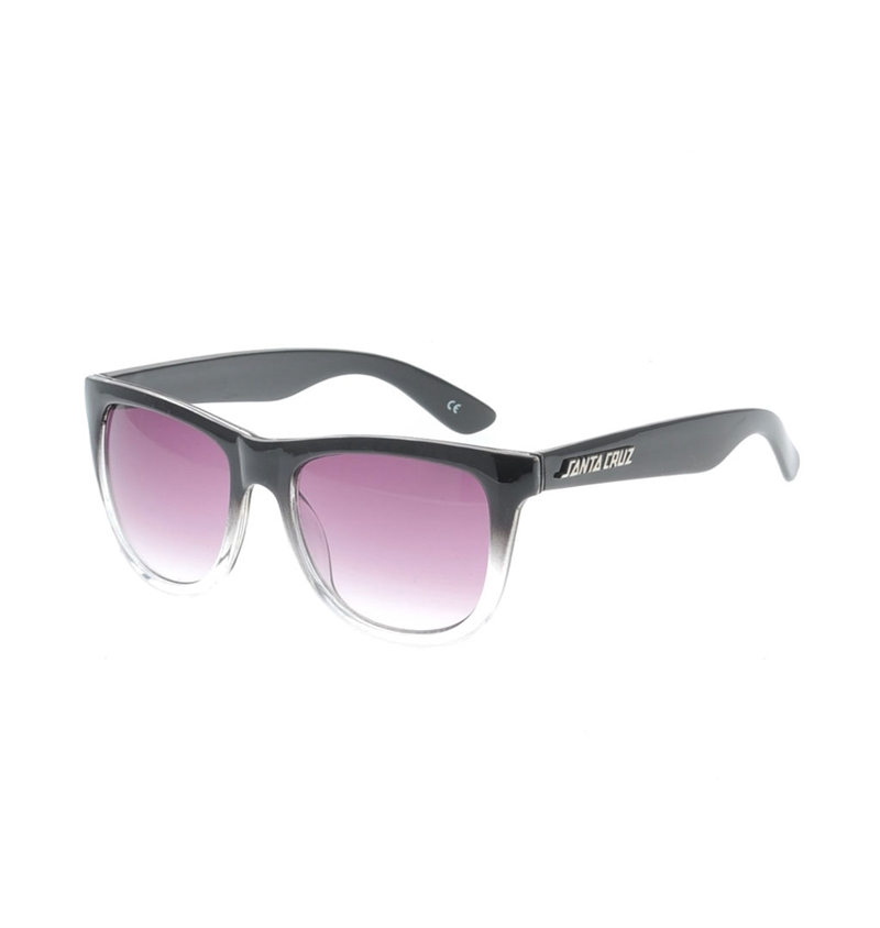 Santa-Cruz-Black-Clear-Fade-Fifties-Sunglasses-1234