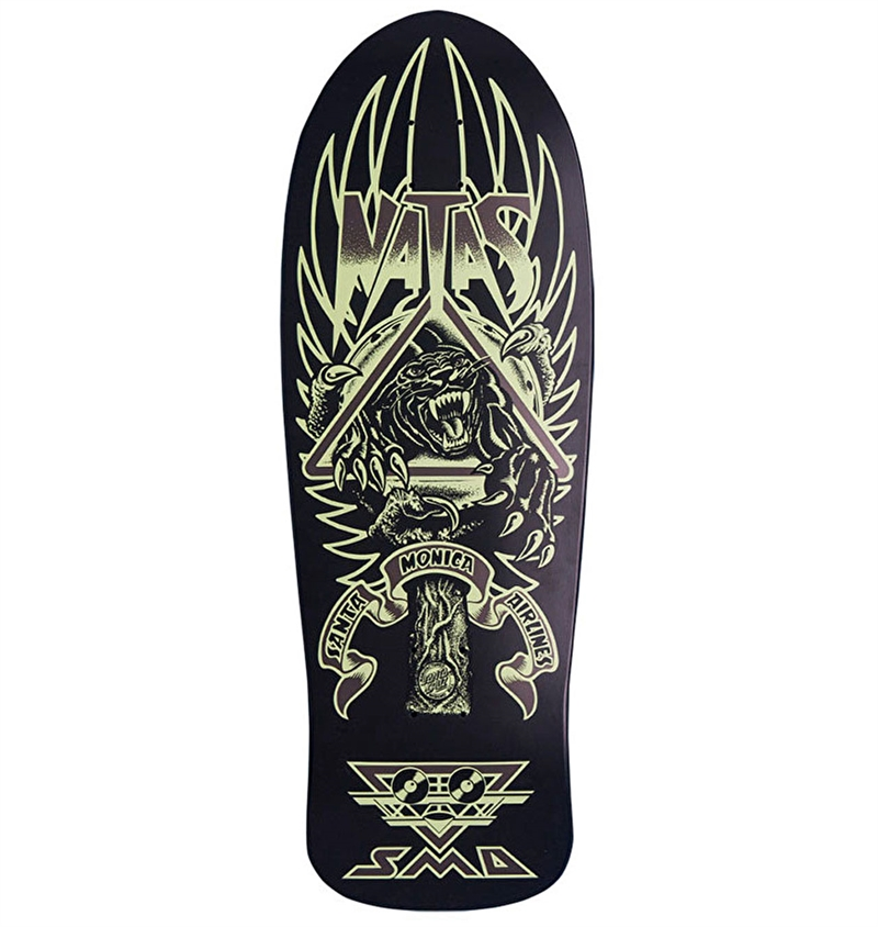 Santa-Cruz-Natas-Panther-3-Skateboard-Deck-Glow-In-The-Dark-Matte-10.54-1