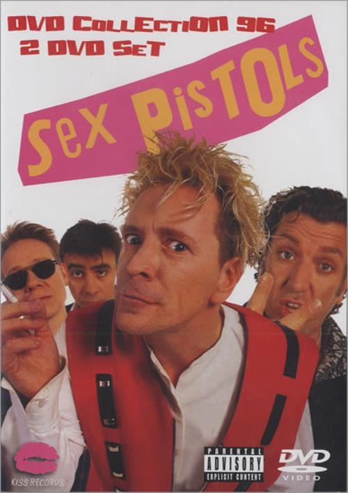 Sex-Pistols-DVD-Collection-96-484631