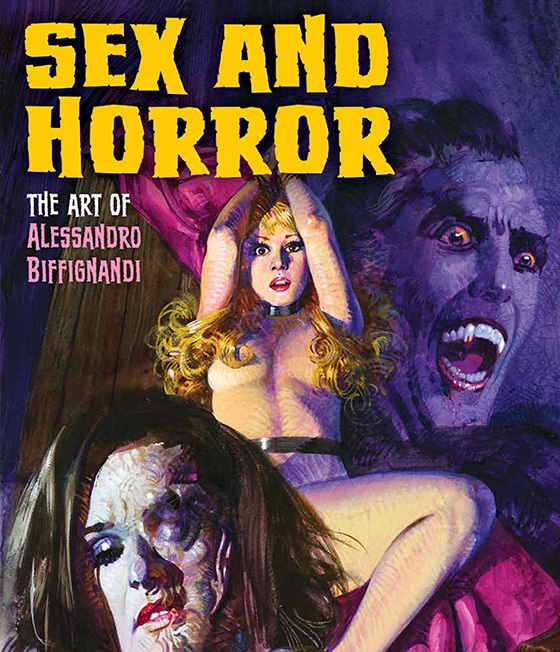 Sex_and_Horror_2_Cover__01