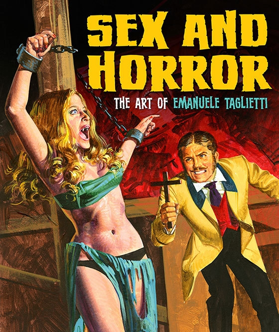 Sex_and_Horror_560__50403_1416493187_560_1000
