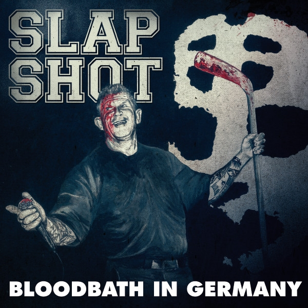 Slapshot-bloodbath-in-germany_blue