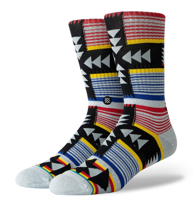 Stance---Canyonlands-Socks