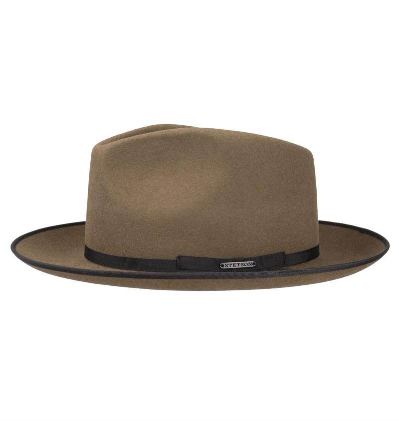 Stetson---Fedora-Fur-Felt-Stratoliner-Hat---L-Brown.jpg f50dff6db7d