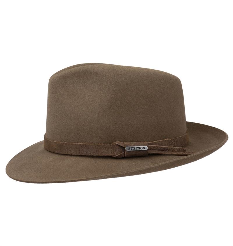 Stetson---Fedora-Hat-Fur-Felt---Camel.jpg cd264d913c6