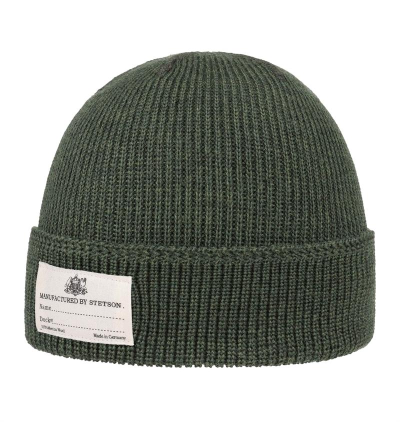 Sale last item Olive cap with a hole for pony Cap Hat Wool Acrylic hat Unisex cat hat Cat hat striations messy bun hat Custom  Mens
