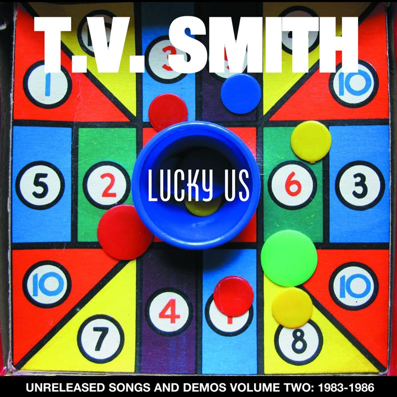 TVsmith_lucky_us_